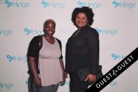 Hinge App LA Launch Party #47