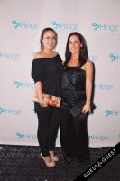 Hinge App LA Launch Party #51