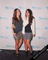 Hinge App LA Launch Party #53
