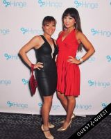 Hinge App LA Launch Party #55