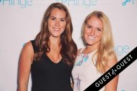 Hinge App LA Launch Party #62