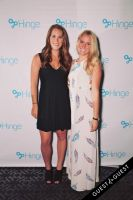 Hinge App LA Launch Party #63