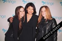 Hinge App LA Launch Party #118