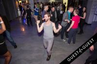 Mark Fisher Fitness Event #8