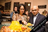 Kopi Kopi 1 Year Anniversary Party #27
