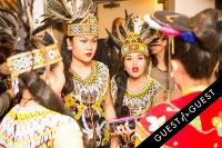 Kopi Kopi 1 Year Anniversary Party #105