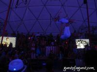 Burning Man #4
