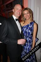 59th Annual Corcoran Ball #22