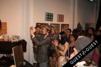 Juxtapoz Psychedelic Book Release & Exhibition #25