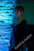 Juxtapoz Psychedelic Book Release & Exhibition #34