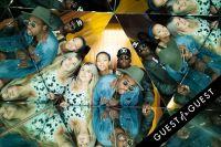 Juxtapoz Psychedelic Book Release & Exhibition #42