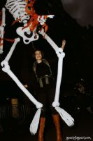 Jagermeister Halloween 2009 #1