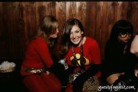 Jagermeister Halloween 2009 #3