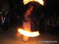 Burning Man #7