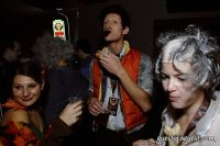 Jagermeister Halloween 2009 #13
