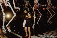 Jagermeister Halloween 2009 #17
