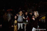 Jagermeister Halloween 2009 #20