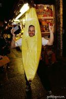 Jagermeister Halloween 2009 #22