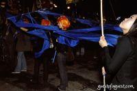 Jagermeister Halloween 2009 #23