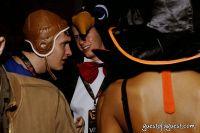 Jagermeister Halloween 2009 #25