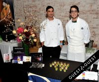 American Cancer Society's 9th Annual Taste of Hope #72