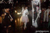 Jagermeister Halloween 2009 #32
