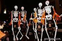 Jagermeister Halloween 2009 #37