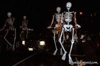 Jagermeister Halloween 2009 #41