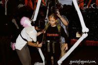 Jagermeister Halloween 2009 #48