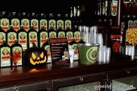 Jagermeister Halloween 2009 #49