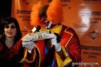 Jagermeister Halloween 2009 #54