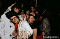 Jagermeister Halloween 2009 #58