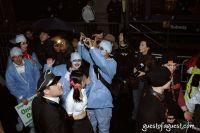 Jagermeister Halloween 2009 #63