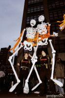 Jagermeister Halloween 2009 #65