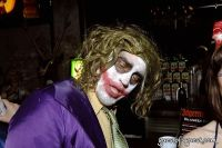 Jagermeister Halloween 2009 #66