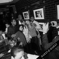 George Wayne's 21st Annual Downtown 100 #3