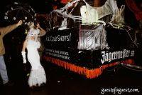 Jagermeister Halloween 2009 #69