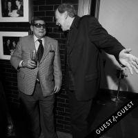 George Wayne's 21st Annual Downtown 100 #11
