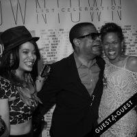 George Wayne's 21st Annual Downtown 100 #14