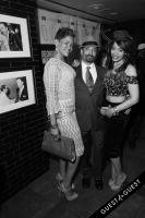 George Wayne's 21st Annual Downtown 100 #17