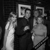 George Wayne's 21st Annual Downtown 100 #38