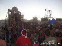 Burning Man #13