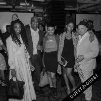 George Wayne's 21st Annual Downtown 100 #39