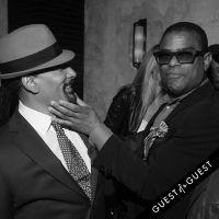 George Wayne's 21st Annual Downtown 100 #54