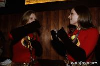 Jagermeister Halloween 2009 #76