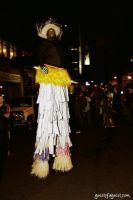 Jagermeister Halloween 2009 #87