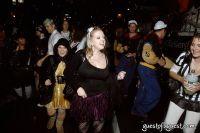 Jagermeister Halloween 2009 #88