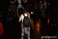 Jagermeister Halloween 2009 #90