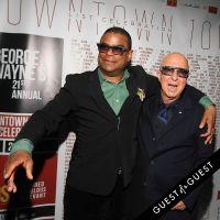 George Wayne's 21st Annual Downtown 100 #226