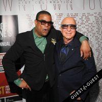 George Wayne's 21st Annual Downtown 100 #227